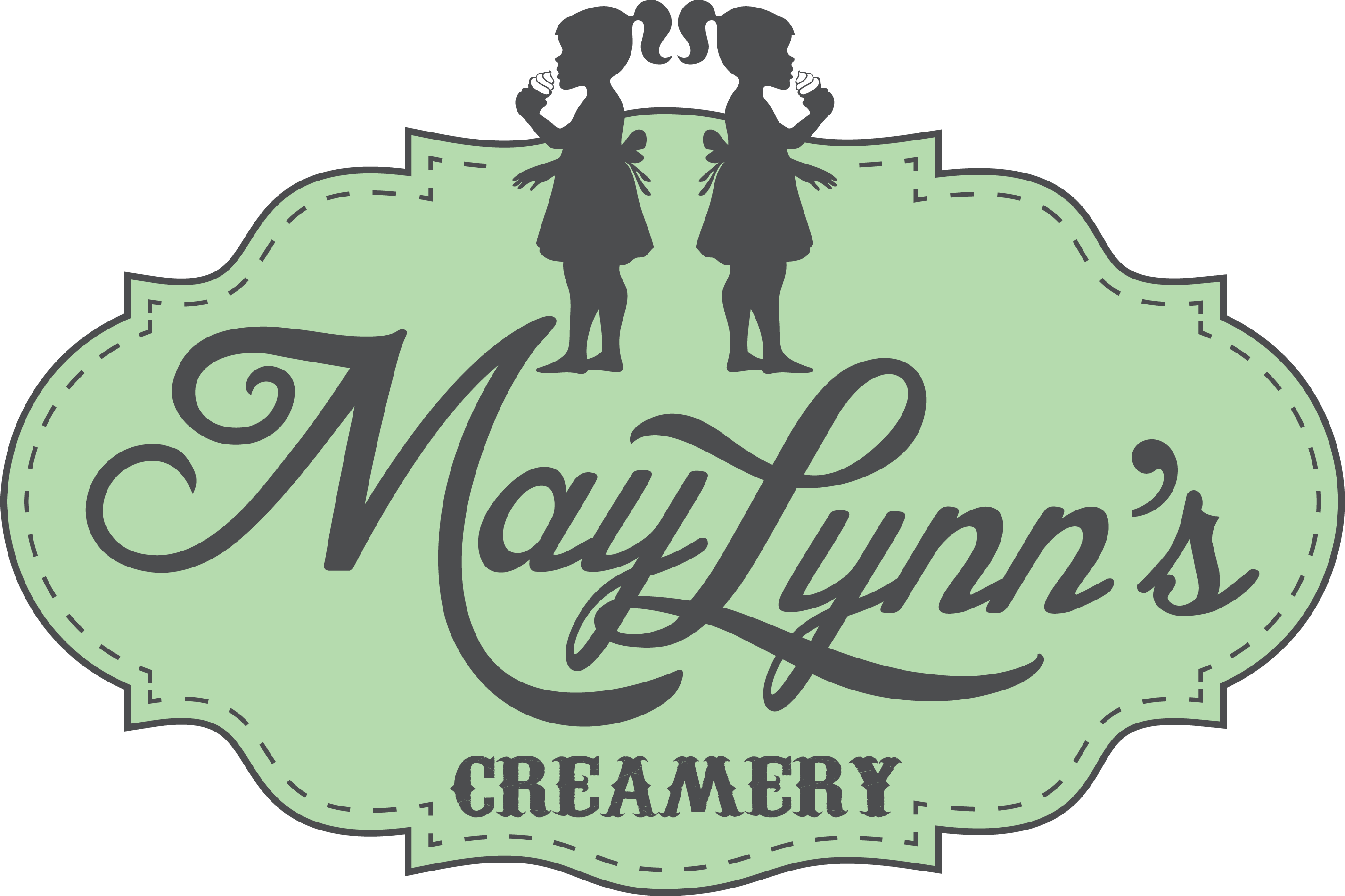 MayLynn's Creamery